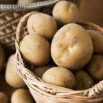 potato health benefits in tamil