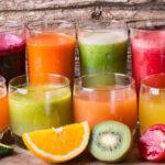 healthy fruit juice in tamil