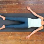 savasana benefits in tamil