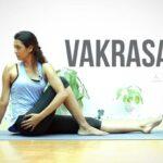 vakrasana benefits in tamil