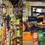 athi varadar history in tamil