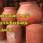 Clay Pot Cooking Benefits