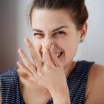 bad breath treatment in Tamil