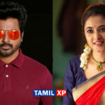 sivakarthikeyan doctor movie stills