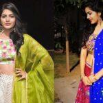 Telugu-Actress-Pavani-Gangireddy-1