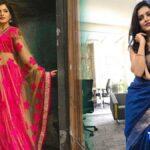 Telugu-Actress-Pavani-Gangireddy