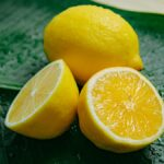lemon benefits in tamil