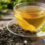 green tea health benefits in tamil