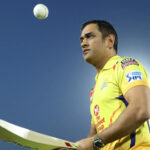 about ms dhoni in tamil