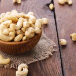 cashew nuts health benefits in tamil