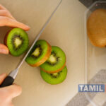 kiwi fruit health benefits in tamil