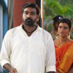 ka pae Ranasingam Movie Stills