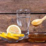 lemon face pack benefits in tamil