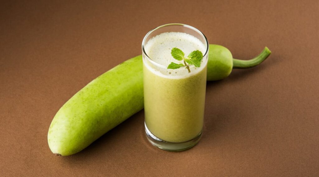 suraikai juice benefits in tamil