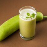 suraikai juice benefits in tamil