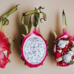 dragon fruit health benefits