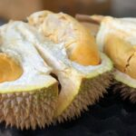 durian fruit health benefits in tamil