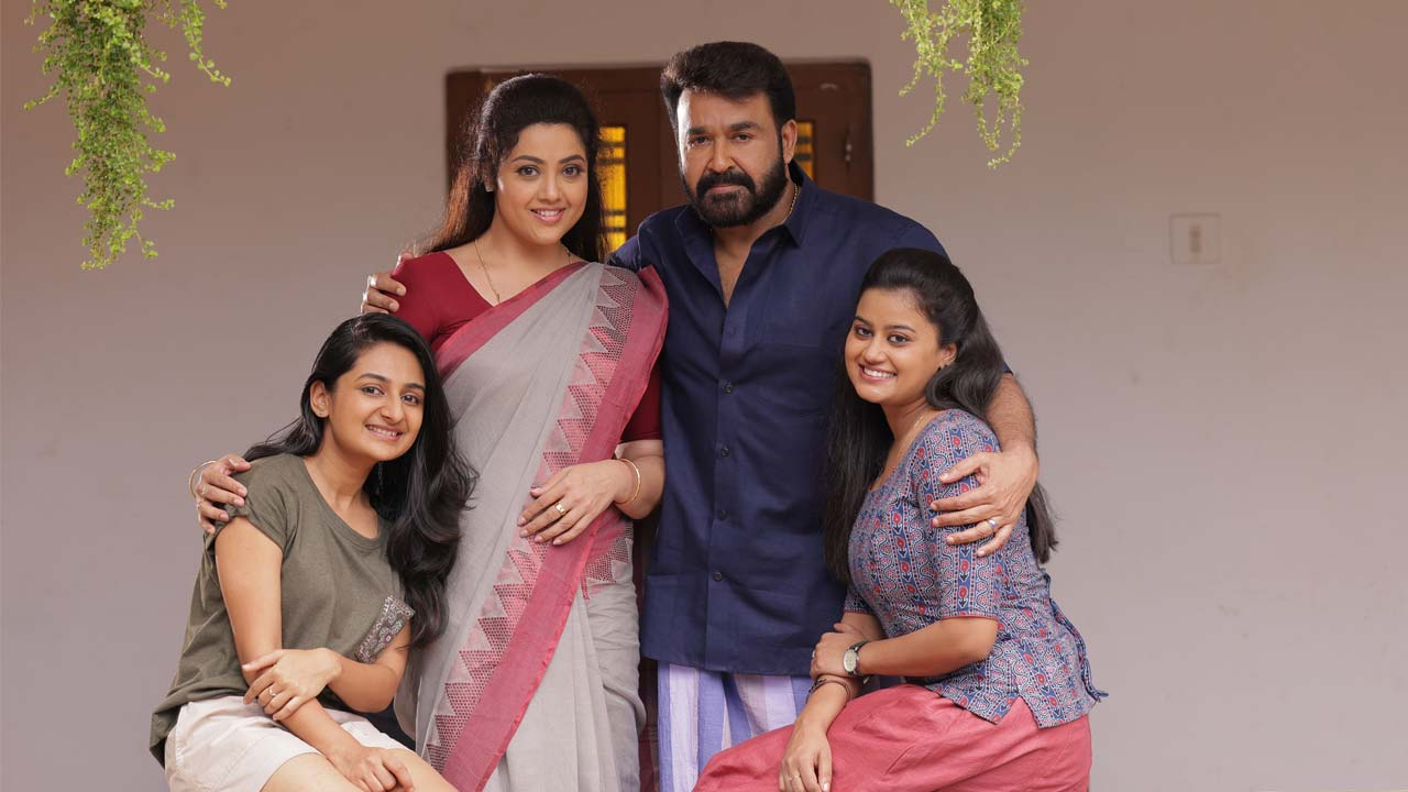 drishyam 2 movie review in tamil