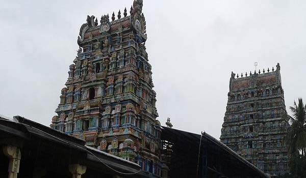 vedharajan-temple-thirunagari