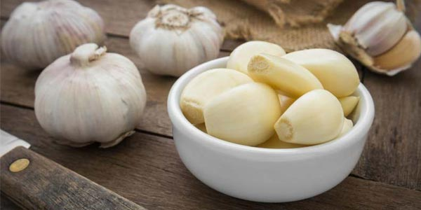 garlic with honey benefits in tamil
