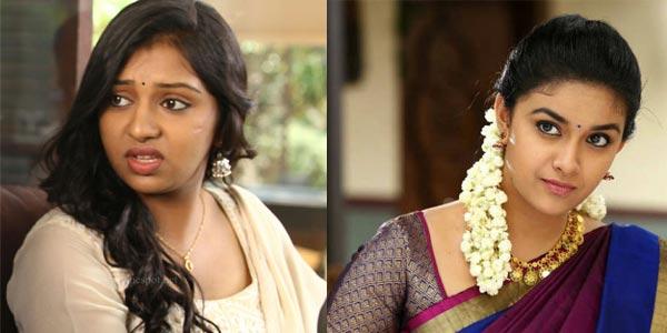 Latest cinema news in tamil