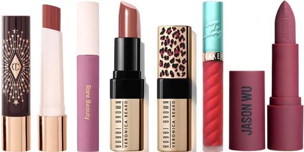 lipstick dangerous for health