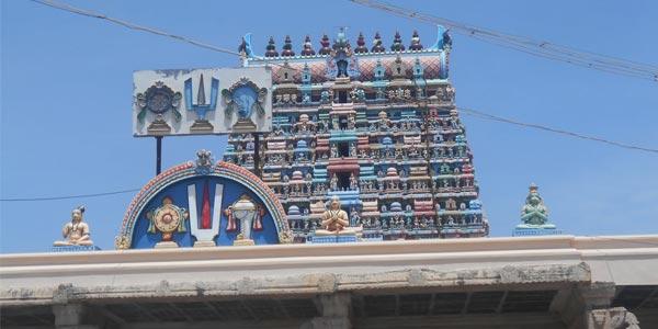 aanmeegam in tamil